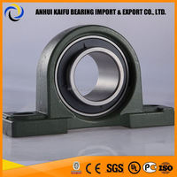 Machine parts High quality bearing pedestal UCP315