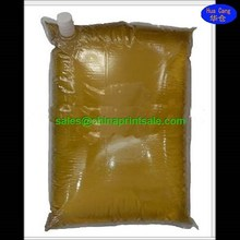 2015 Hot! Guangzhou good quality edible oil bags in box for packing
