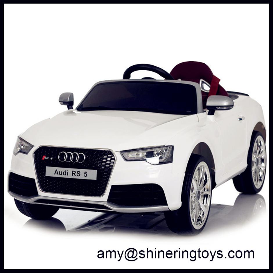 List Manufacturers Of Audi Electric Car, Buy Audi Electric