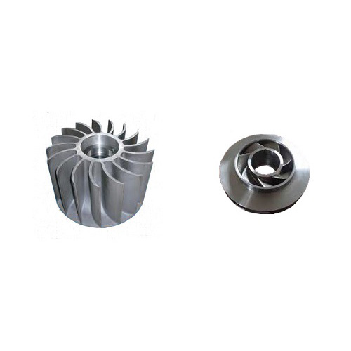 investment casting/high quality alloy steel lost wax casting parts