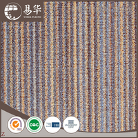 pvc tile flooring carpet kitchen plastic flooring