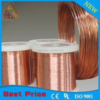 copper heating resistance wire