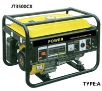 selling magnetic power generator