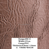 Pvc Leather Fabric Wholesale Textiles Leather