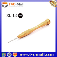 TVC MALL Flat Head 1.5mm Screwdriver Opening Repair Tool for Cellphones PC