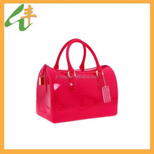 Hottest laminated PVC bag,laminated shopping bag,shopping bag