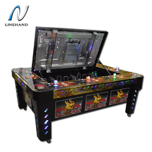 ocean monster 2 fish game,3d slot gambling tables,fishing table from Manufacturer