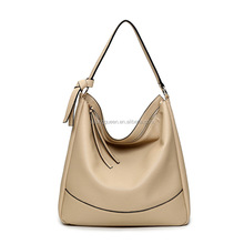 YQ32-6 New Arrival Women Handbag Lady Tote Shoulder bag plain shoulder bag