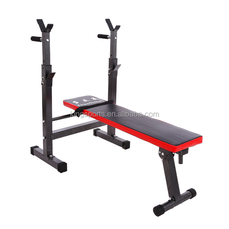 2015 King Sports New Sit Up Bench,Ab Fitness,Ab Chair,Ab Bench ...