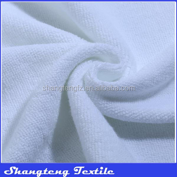 Cheap wholesale cotton disposable towel hotel linen and towel