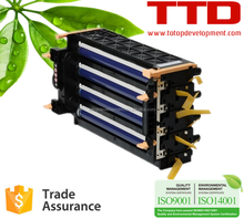 TTD Compatible Drum Unit 675K69240 for Xerox Phaser 6500 6125 612 6130 6140 WorkCentre 6505