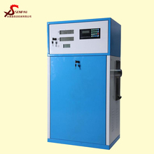 Top sale fuel pump dispenser used diesel injection for fuel dispensers