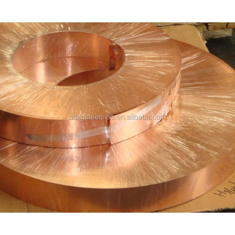 Best price prime quality china manufacturer Copper Sheet Metal Copper Sheet for Sale