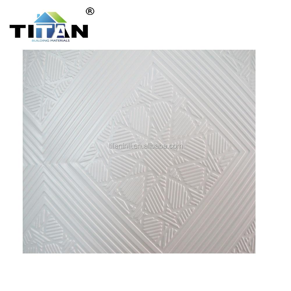List Manufacturers Of Gypsum Tiles Manufacturers Buy Gypsum Tiles