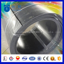 electric heat/hot fusion tape for pe pipe joint coating
