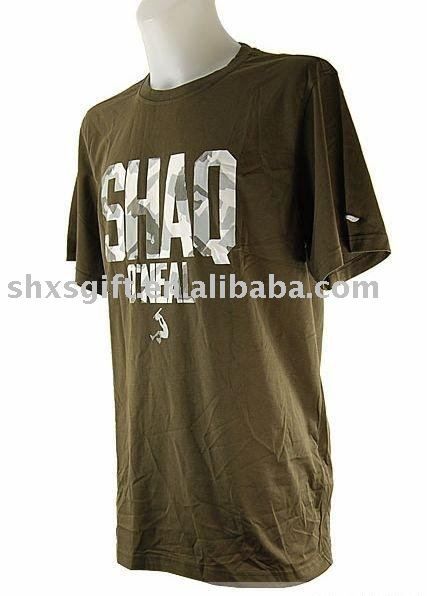hot sell fashion t shirt,short sleeves tshirt