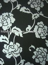 wallpaper/nonwoven wallpaper/flocking wallpaper/home decoration