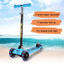 LWX-3209 Colorful Hight Quality smart self balancing scooter