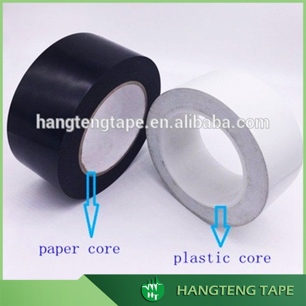 0.15mm*17mm white pvc material Solar Energy Tapes for sale