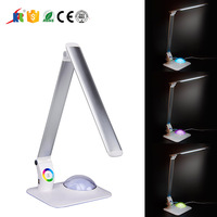 electric power source desk lamp reading lamp