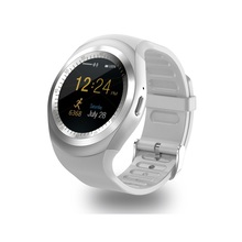 Perfect shape design business Aoke watch phone, smart monitoring Whatsapp facebook low cost watch mobile phone