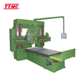 X2008 TTMC Gantry-type Milling Machine Double Column Vertical Milling Machines