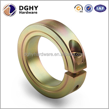 OEM ODM Stainless Steel milling turning polished parts,anodized milling parts