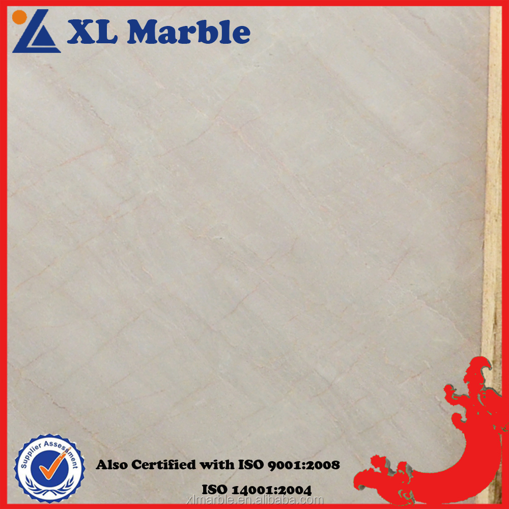 Decorative Chinese California Beige,Pink Shade marble price