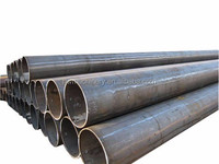 API5L steel line pipe