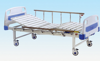 Multi-function electric Medical nursing Bed Medical Bed