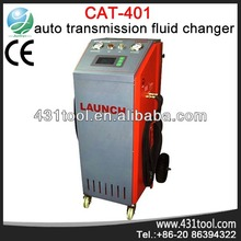 Launch Auto Transmission Fluid Changer CAT-401 Automatic Transmission Machine