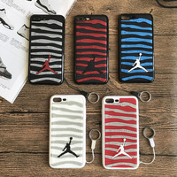 Fashion Design Phone Cell,Logo Customized Phone Case
