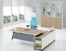modern office table photos office furniture executive desk office modern wholesale manager desk