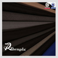 100% polyester fabric textile trading in China