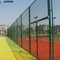 Fence,Chain Link Fence,Used Chain Link Fence For Sale Product