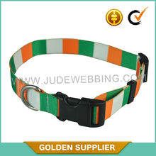 multifunctional personalized discount dog collars