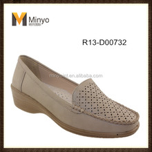 Minyo women low price but good quality shoes