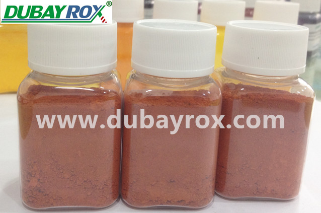 Excellent Solubility Solvent Orange 62 for Wood Waterproof Coating