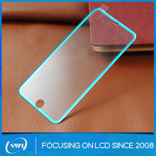 Best Mobile Phones Accessories for iPhone 6 Full Cover Glass Film,Edge to Edge Tempered Glass Screen Protector for iPhone 6 6s