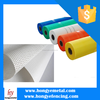 Customized And Reliable Glass Fiber Reinforced Plastic