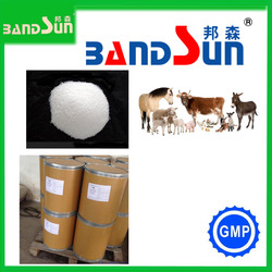 chemicals used in medicines veterinary drug sodium butyrate gmp white powder drugs multivitamins and minerals