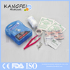 2017 New Item KF431 First Aid
