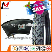 china high quality cheap price motorcycle 16-20inch inner tube tires