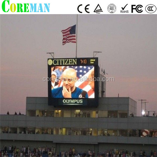 p8 p7.62 p6 smd led display indoor/ p4 p5 p6p6.67 led display modules/ video outdoor smd led billboard p6 p8 p10 advertising