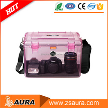 AURA AI--3.5-2321A Safe Hard Case Waterproof IP67 Photographic Equipment Plastic Waterproof Case