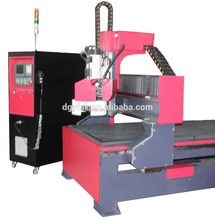 SUKE 1325 Shake dai li type with cool changer CNC wood working center