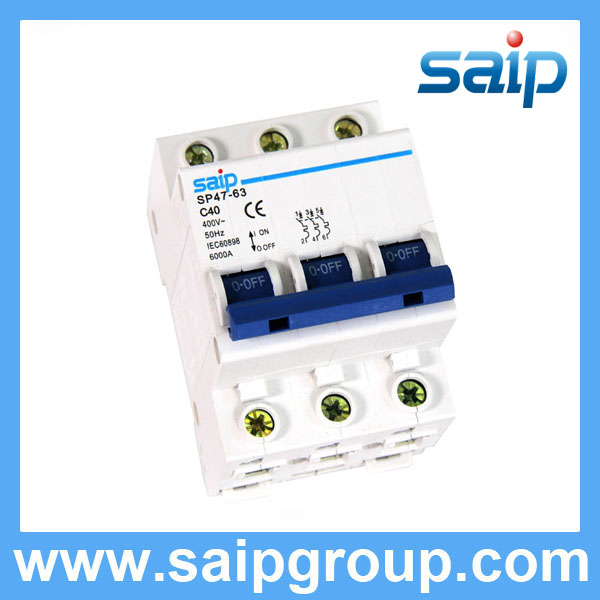 2014 newest high quality vacuum circuit breaker cheap sell