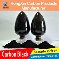 CARBON BLACK N326 for Plastic,Rubber,Masterbatch;Tyre,PVC Vegetable Carbon Black