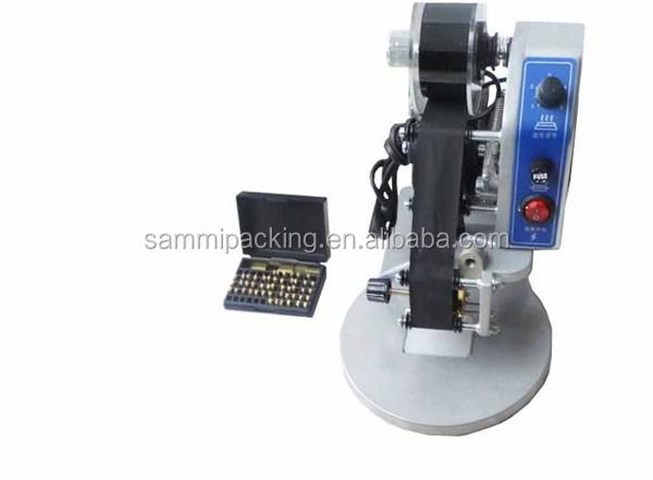 key coding machine for sale