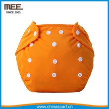 orange best quality Baby diaper manufacturers in turkey